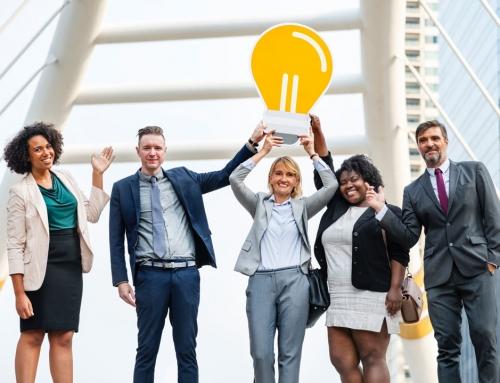Vivir o morir: el dilema de las empresas en temas de liderazgo